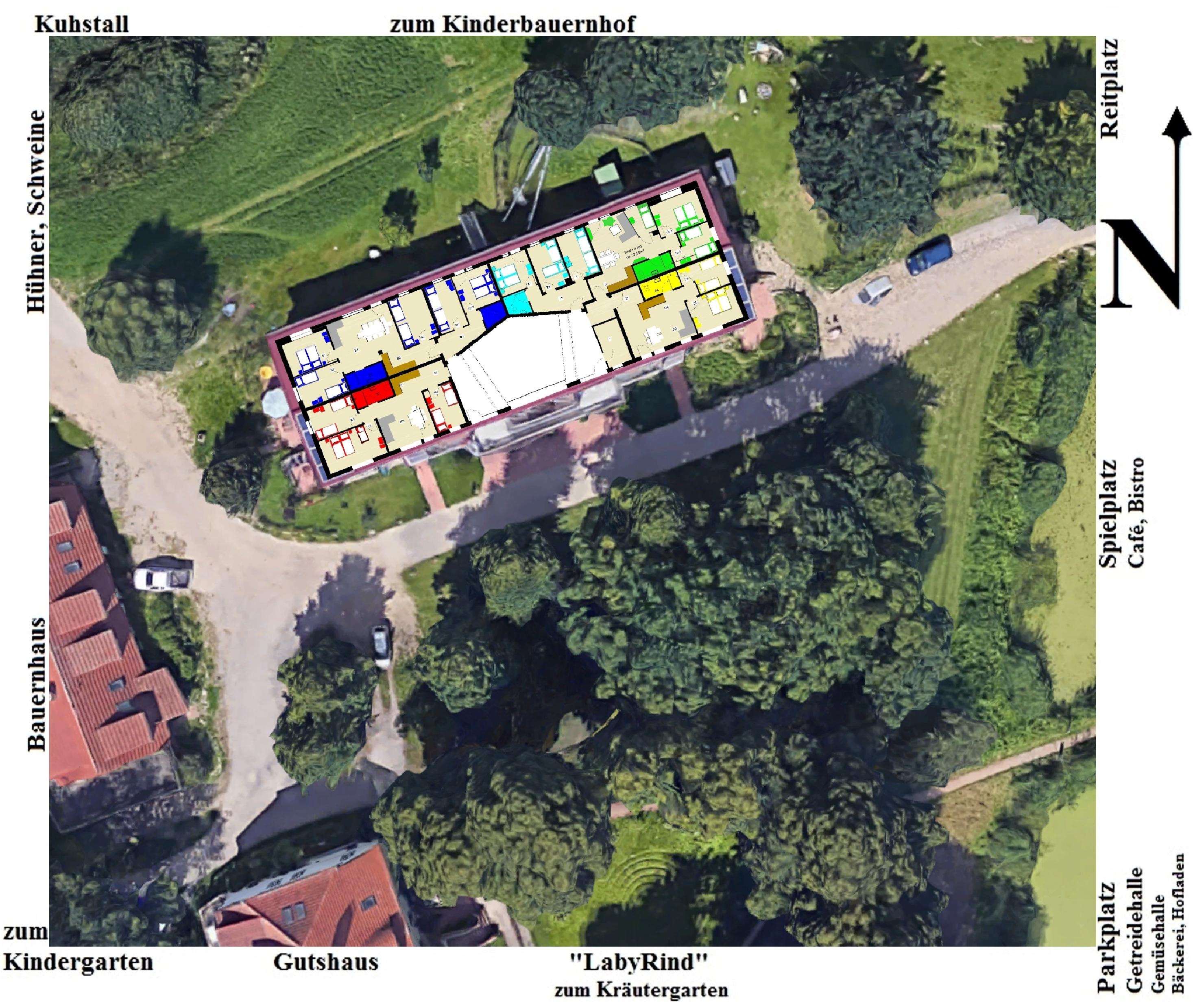 Ferienhof4