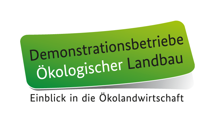 Bundesprogramm Logo
